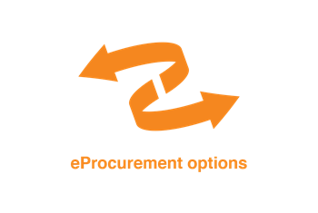 eProcurement Options