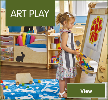 Trudy Art Play Products
