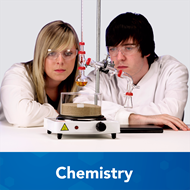 Chemistry Products
